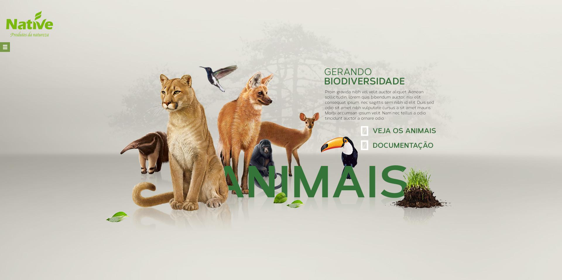 04_animais_1