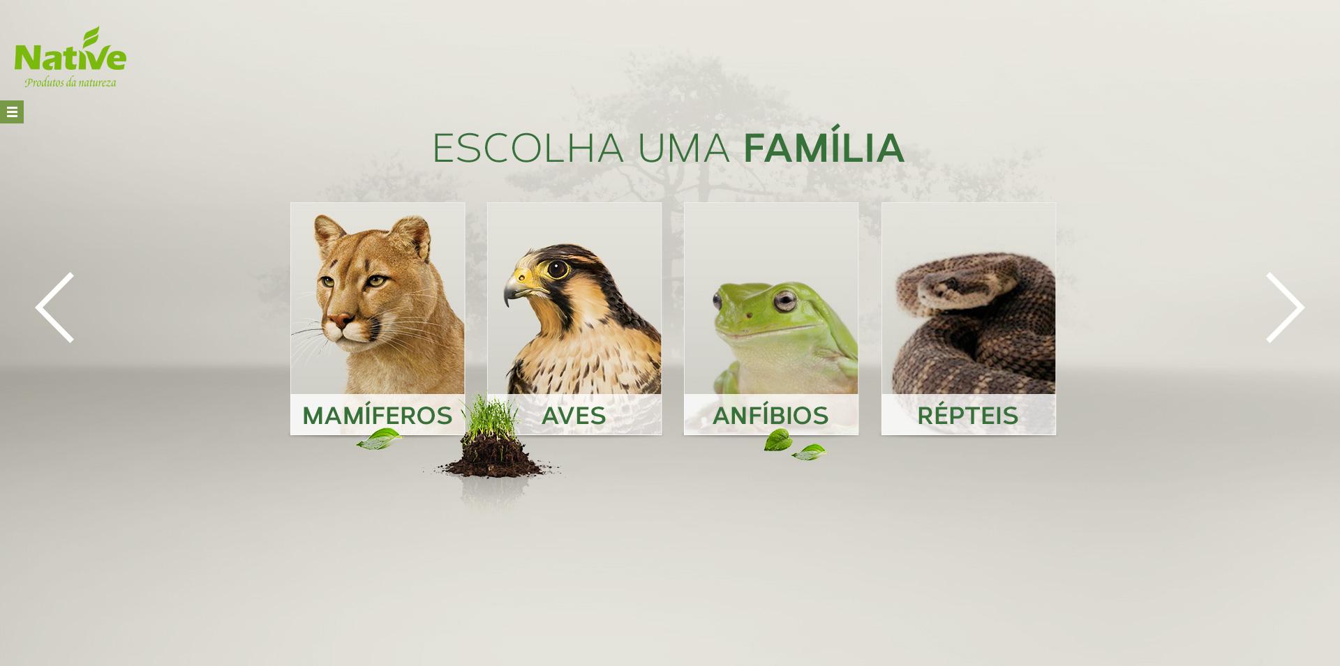 04_animais_2