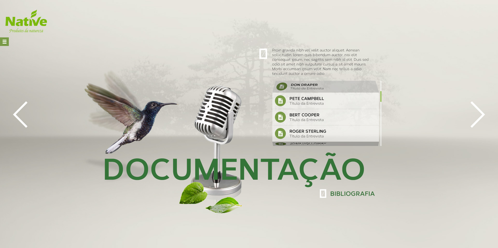 05_documentacao_2