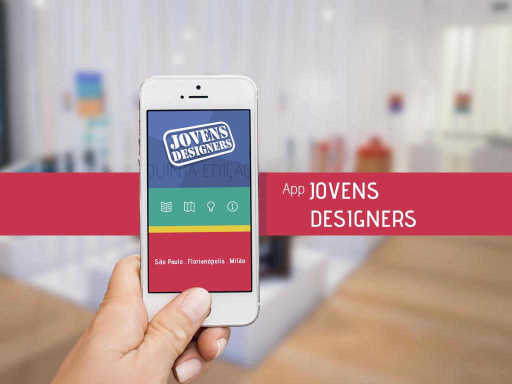 AppJovens.001