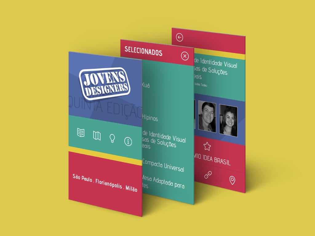 AppJovens.006