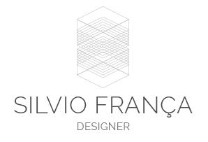 Silvio França